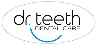Dr-TEETH DENTAL